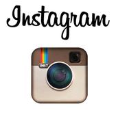 Is it INSPIRING? (Instagram)