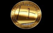 OneCoin Is Over A Million Members