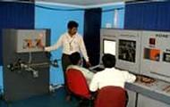 best plc training centre