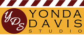 Visit the Yonda Davis Studio Website!