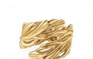 Secret Garden Ring (adjustable size) SOLD