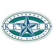 Keller ISD GT Program Specialists