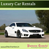 Book limo car rentals to hop around places