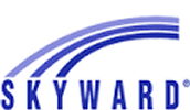 Skyward Updates