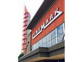 The New Cinema Theater is OPENING on 8900 Baker Street