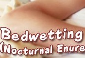 Coping With Typical Issue of Bedwetting