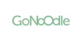 GoNoodle - online