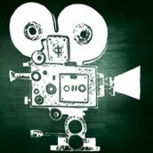 Keller ISD Film Festival