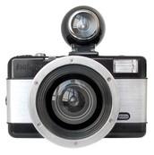 "2005 ""Fish-Eye"" Camera"
