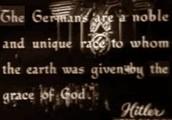 Adolf Quote