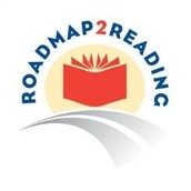 Roadmap2Reading Conversions