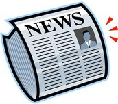 Education in the News: Spring Edition