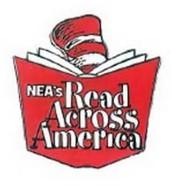 Read Across America Day!!