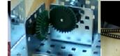 Beveled Gears