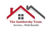 Call the Samborsky Team of Keller Williams Realty at 401-301-0911