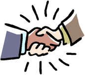 OUR TEAM AGREEMENT