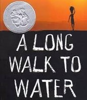 About A Long Walk To Water