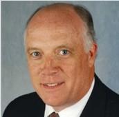 The Honorable Scott H. Richardson