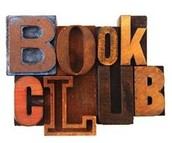 What are Book Clubs?