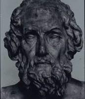 King Odysseus