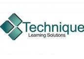 learntechnique.com