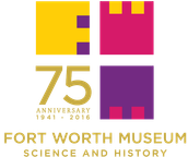 Maker Camps 2016 at the Fort Worth Museum of Science and History