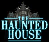 NJHS Haunted House