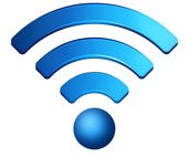 Increased District Wi-Fi Capacity
