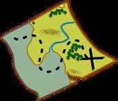 Location of headquarters