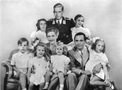 Joseph Goebbels- who was he and what was his role in Germany?