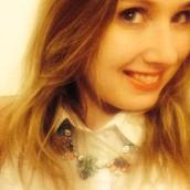 Kerrie Wilkins