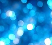4th Period: Blue