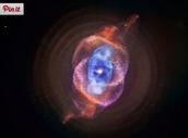 FREE Desktop Observatory/Planetarium