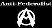 Anti-Federalits