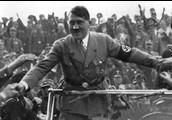 Popular Leader in Austria