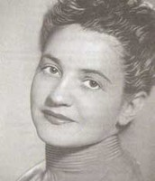 Галина Валентиновна Асадова (Разумовская) - жена поэта