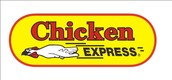 Everybody Loves Chicken Expess