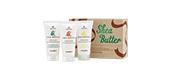 Nourishing Shea Butter Hand Cream Collection, $36