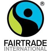 Wat is fairtrade