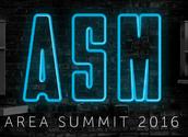 Siii!!! La primer conferencia de AIESEC Argentina del año ya esta cerca. Y todo el LC quiere que estés ahí.