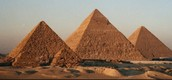 Are All The Pyramids The Same?