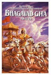 Timeless scriptures available at www.bhaktimall.com