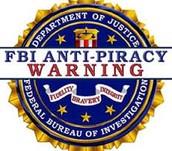 Anti-Pirating