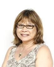 Ann Dorado
