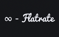 Flatrate-Tarif