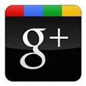 Google Plus as a Smart Marketing Tool