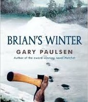 other books by Gary Paulsen