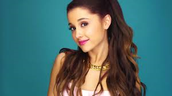3 Basic facts about Ariana Grande