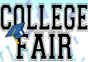 Wisconsin Education Fair - Required for UBMS Juniors only