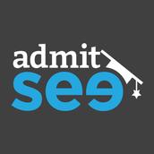 Admitsee.com
